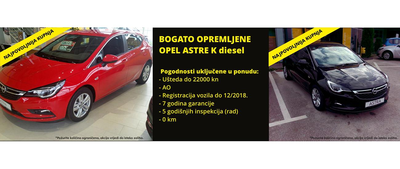 Bogato-opremljena-auta_Astra-K